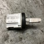 Touareg Sensor 1K0907543A